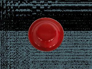 БДМ 16.03.401-01  КРЫШКА