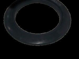 Бандаж прикатывающего колеса 1x9 дюймов John Deere N284110-1