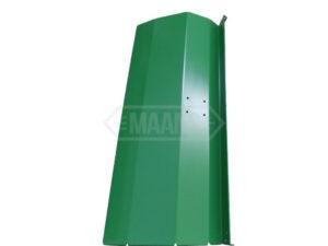 Верхняя крышка соломорезки John Deere MS H215050_2