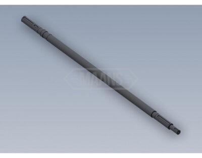 Вал комприводу (Lexion 410-405)--MS-667671.1_3