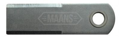 Нож с втулкой MS 755874.0_3